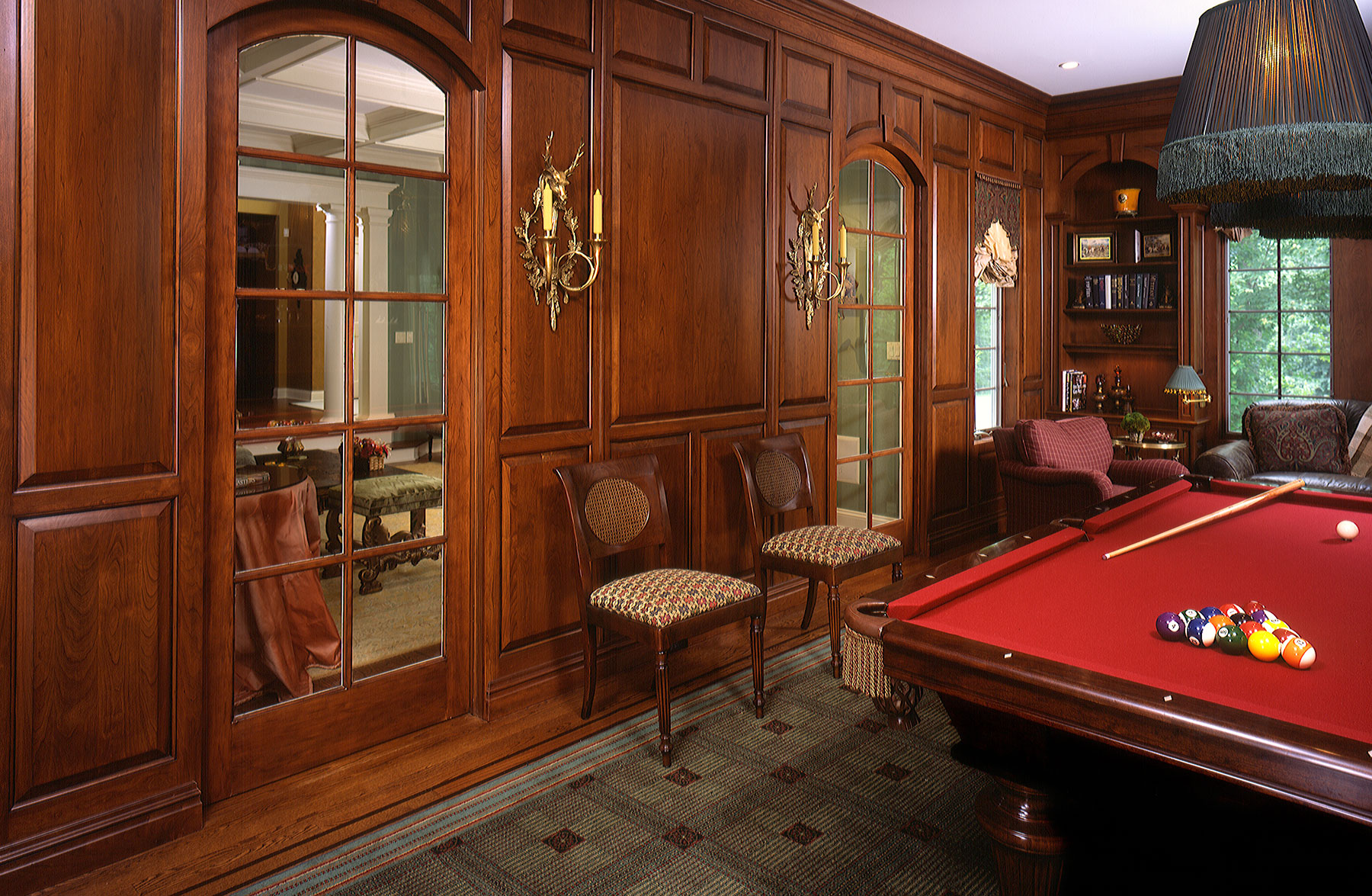 Billiard-room-11